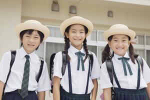 北京朝陽區小學排名2016