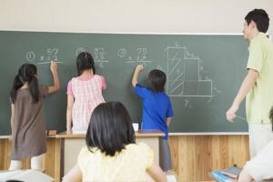 北京丰台区小学排名2016
