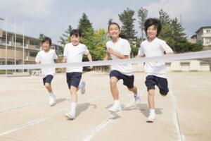 北京石景山区小学排名2016