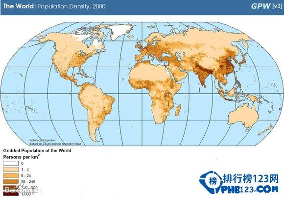 2030年全球人口_世界快速进入 超级老龄化