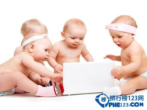 中国十大暴利行业排行榜(未来五年) 中国暴利行业保健品行业第一