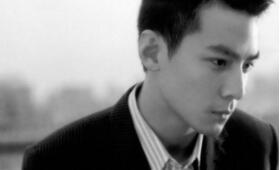 中国最帅的男明星排行榜,一直帅到老的吴彦祖