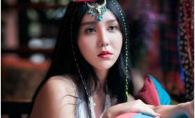 中国美女最多的10大旅游城市,想艳遇去丽江