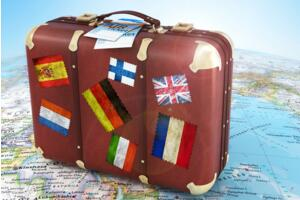 旅行箱品牌排行榜,旅行箱什么牌子好