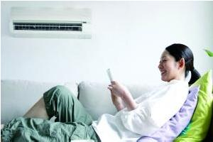空调品牌排行榜,空调品牌格力第一美的第二