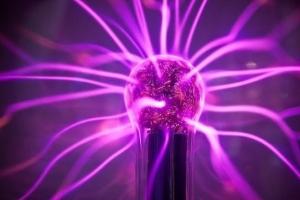 未來十大高科技趨勢預測 阿里巴巴騰訊引領世界