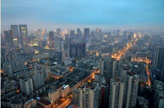 2016二線城市有哪些?中國二線城市排名和名單