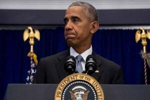 美國大富豪總統排行榜華盛顿第奥巴馬没榜