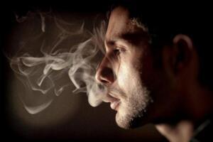 中国最贵的烟排行榜 中国最贵的烟多少钱