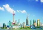 上海有哪些5a景区 上海5a旅游景点大全