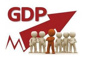 2016全球gdp增長率排名,全球各國經濟總量排名