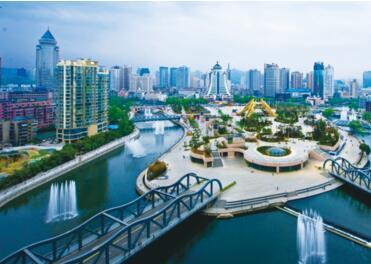 2016年前三季度貴州省各市GDP排名 貴陽2156.73億