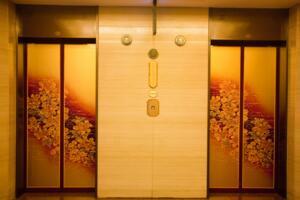 世界上最奇特的电梯,惊掉你下巴的悬浮电梯