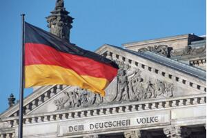 2016德国世界五百强企业,大众世界排名第7宝马第51