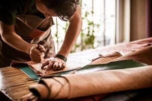 十大手工皮具品牌,世界奢華的手工皮具品牌