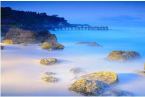 巴厘岛在哪个国家?巴厘岛在哪里?印度尼西亚的珍宝