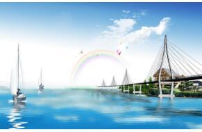 马尔代夫属于哪个国家?哪个洲?亚洲马尔代夫共和国