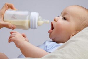 进口羊奶粉钱柜娱乐777官方网站首页10强 国外最好的羊奶粉品牌