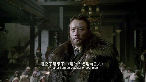 天王盖地虎全部暗号完整版,不只宝塔镇河妖