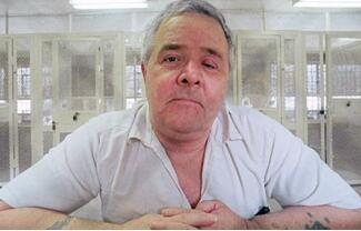 世界上最狠的人:亨利·李·卢卡斯23年狂杀350人