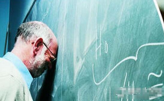 神图测智商_测试智商的十道题,让人崩溃的十道神题及答案 (2)_排行榜123网