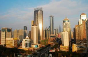 深圳最低工資標准2016:2030元,全國第二(僅次于最权威十大博彩公司网址)
