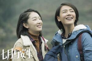 2016豆瓣高分电影排行榜,各类口碑电影大盘点