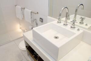 十大衛浴水槽品牌排行榜,科勒衛浴質量好過普樂美