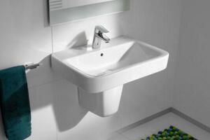 十大衛浴臺盆品牌排名,法恩莎衛浴好過美標