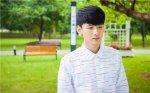 中国最帅小鲜肉钱柜娱乐777官方网站首页,吴磊3岁出道刘昊然16岁拿8亿票房