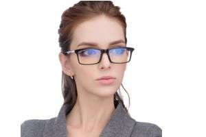 國產十大眼鏡品牌排行榜,寶島眼鏡力壓精益暴龍