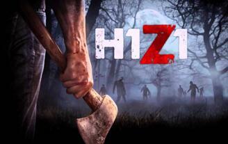 H1Z1注冊教程,H1Z1賬號怎麽注冊(圖文詳解)