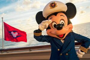 国内十大门票最贵游乐园,有钱就去迪士尼(附门票价格)