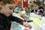 教育王國是哪個國家?哪個國家的教育最好(竟然不是美國)