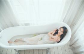 十大浴缸品牌排行榜,科勒浴缸力壓箭牌美標