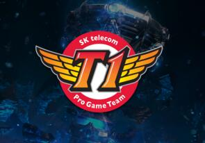 2017全球LOL战队钱柜娱乐777官方网站首页:SKT1称雄,韩国赛区霸占前五