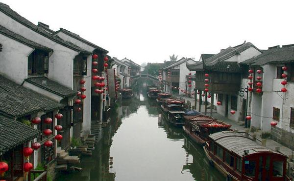 苏州属于哪个省 苏州是哪个省的?苏州属于哪个省?