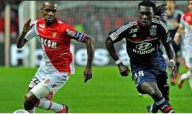 法甲积分榜 2016-2017赛季法甲积分榜排名