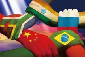 金砖五国是哪五国 金砖五国经济实力排名