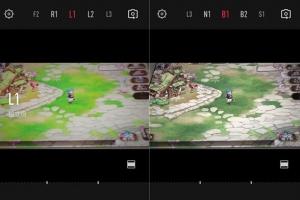 VUE是什么app VUE是什么小视频软件