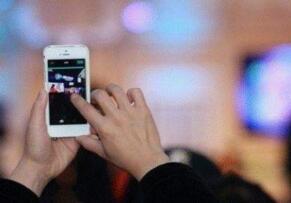 短视频app排行榜 盘点十款最火的短视频app