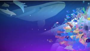 安卓最佳独立游戏排行榜2016:深海水族馆画面堪比大作