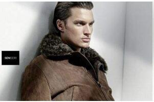 中国皮革服装品牌钱柜娱乐777官方网站首页,销量最高的皮衣品牌