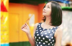 亚洲久久无码中文字幕電競女主播排名:不光遊戲玩的好,身材颜值更惊人