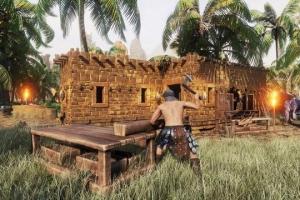 2017年2月PC單機游戲發售表:三國志13、《戰爭光環2》來襲