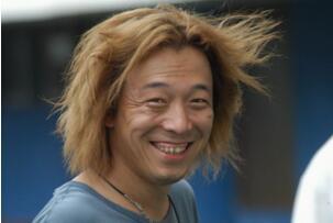 中国十大最丑男星排行榜 中国最丑男演员有哪些