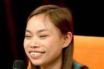 中国十大最丑女明星排行榜:凤姐竟然不是第一位!