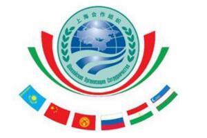 上海合作组织成员国有哪些,上合组织成员国有几个(5个国家)