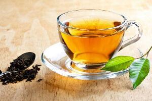 中國十大茶飲料品牌排行榜,康師傅統一哇哈哈三大巨頭