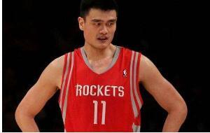 歷屆韓國三級片大全籃球協會主席名單,姚明當選第九屆籃協主席